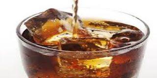 Η δύναμη της Coca Cola –  Απλά σε σκοτώνει