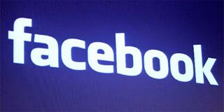 Το Facebook ξεκίνησε τις χρεώσεις