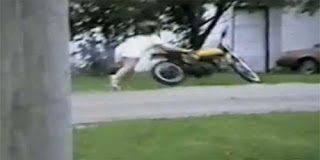 Τα καλύτερα αστεία γυναικεία ατυχήματα που έχετε δει ποτέ