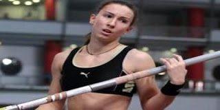 Σε κωματώδη κατάσταση η πρωταθλήτρια Μαριάννα Ζαχαριάδη