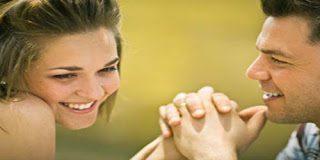 Έρευνα - Αυτή είναι η πράξη που ανεβάζει την ερωτική διάθεση