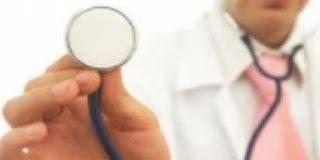 Ραντεβού με τον γιατρό σας – ΣΚΑΙ επεισόδια