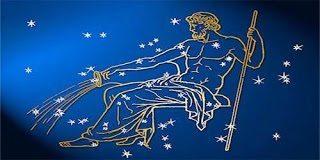 Ποιος Θεός του Ολύμπου σε προστατεύει ανάλογα με το Ελληνικό (αρχαίο) ζώδιο σου