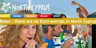 Οι Τούρκοι ξεπέρασαν κάθε όριο – Δείτε την διαφήμιση που προκαλεί