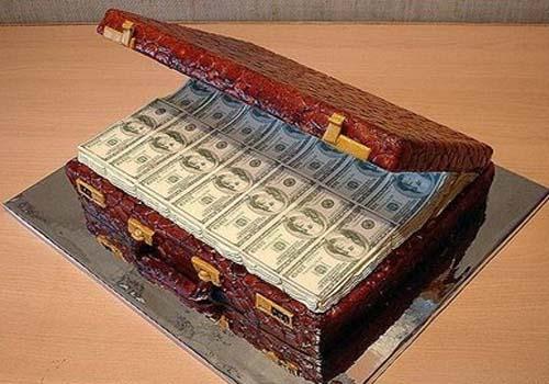 Οι τούρτες που ξεχωρίζουν 3