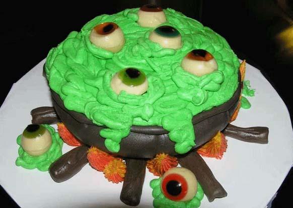 Οι τούρτες που ξεχωρίζουν 4