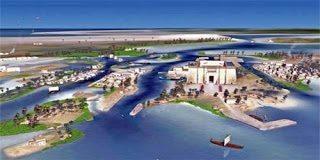 Ανακάλυψη – Τα πάντα για το βυθισμένο Ηράκλειο της Αιγύπτου