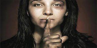 Αλβανία: Δίχως προηγούμενο η ενδοοικογενειακή βία