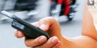 SOS!  Εάν δεχτείτε κλήση από τους εξής αριθμούς μην απαντήσετε γιατί θα χρεωθείτε