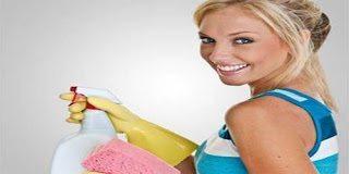 Tips: Φτιάξτε το δικό σας καθαριστικό για το σπίτι σας εύκολα και οικονομικά