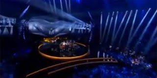 Eurovision 2013: Κέρδισε η Δανία – Έκτη θέση για την χώρα μας