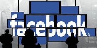 Σύμφωνα με τον μεγιστάνα των ΜΜΕ το τέλος του Facebook πλησιάζει