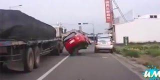 Οι οδηγοί που είχαν μέσον και πήραν το δίπλωμα οδήγησης