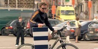 Video: Το Βέλγιο είναι πρωτοπόρο στις διαφημίσεις