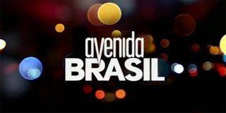 Έρχεται βραζιλιάνικη σειρά από τον Alpha – Avenida Brazil