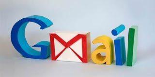 Απατεώνες χτυπούν μέσω Gmail  - Αυτό είναι το μήνυμα που στέλνουν