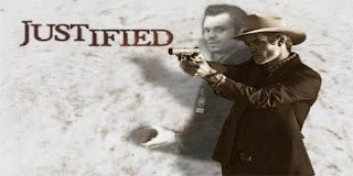 Justified - Όλα τα επεισόδια