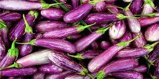 Το λαχανικό που όλοι χρησιμοποιούμε και περιέχει νικοτίνη