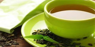 Το πράσινο τσάι και οι ευεγερτικές ιδιότητές του