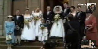 Τα πιο αστεία ατυχήματα σε γάμους ( Μέρος 3 )