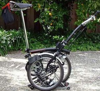 Αυτά είναι τα πιο ξεχωριστά ποδήλατα που έχετε δει 5