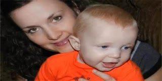 Συγκινητικό Video: Η μητέρα που έχασε την κόρη της και...
