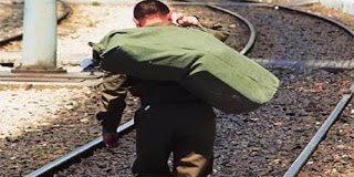 Στρατιωτική θητεία – Υποχρεωτικά 6 μήνες στα σύνορα