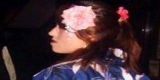 Η κοπέλα που απέκτησε το πρόσωπο που πάντα ονειρευόταν (pics)