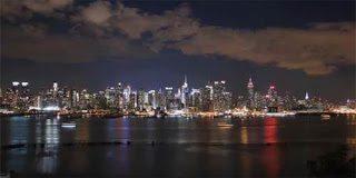 Δείτε την Νέα Υόρκη μέσα σε 4 μόλις λεπτά (video)