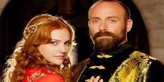 Επιστρέφει ο Suleiman και η Fatmagul στις οθόνες μας