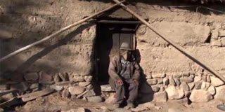 Έτσι είναι ο γηραιότερος άνθρωπος του κόσμου ηλικίας 126 ετών