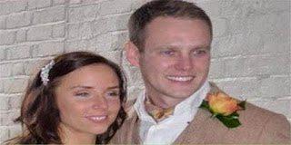Η συγκινητική ιστορία του άνδρα που πέθανε 6 φορές στο μήνα του μέλιτος του