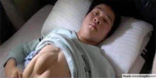 Απίστευτο αλλά αληθινό – Κινέζος είχε την καρδιά του στο στομάχι για 24 χρόνια!