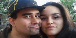Σκότωσε την γυναίκα του και ανέβασε την φωτογραφία με το πτώμα της στο Facebook
