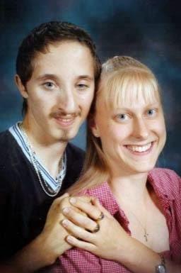 πιο άσχημα ζευγάρια του Internet