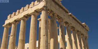 """Οι Αρχαίοι Έλληνες ήταν βάναυσοι, αρχομανείς και """"τρελαμένοι"""""""