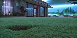 Δείτε το υπερπολυτελές σπίτι που έχτισαν κάτω από το έδαφος