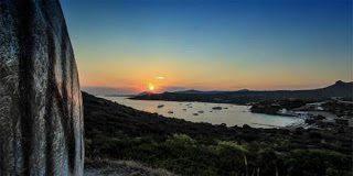 Ένα υπέροχο video που παρουσιάζει τις ομορφιές της Ελλάδας