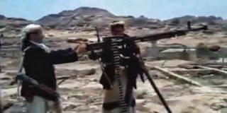 Ξεκαρδιστικό video – Αυτός είναι αντάρτης