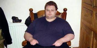 Θα πάθετε πλάκα – Ήταν 140 κιλά και δείτε πως έγινε...