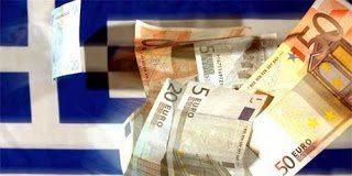 Η φωτογραφία που σαρώνει στα Social Media – Ο μισθός του Έλληνα