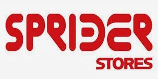 Τέλος και για τα SPRIDER Stores – Επιπλέον 800 άνεργοι...