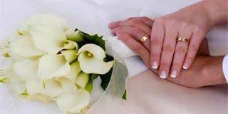 Σε γάμο στην Κρήτη αντί για μπομπονιέρες έδωσαν...