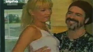 Συλλεκτικό video – Όταν ο Αγαμέμνων χούφτ0νε την Σκορδά