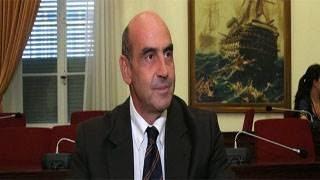 Δείτε την απίστευτη αλλαγή του Βουλγαράκη