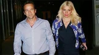 Η Ελένη και ο Ματέο παντρεύονται! Πότε θα φάμε κουφέτα από το διάσημο ζευγάρι;