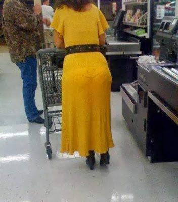 supermarket κοπελιά