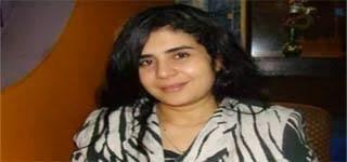 Οι προβλέψεις διάσημης Αιγύπτιας μάντισσας για το 2014