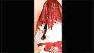 Στα 12 της παντρεύτηκε και στα 14 της βρέθηκε νεκρή