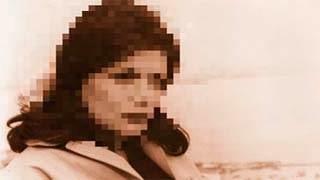 Θλίψη – Έφυγε από την ζωή η διάσημη Ελληνίδα ηθοποιός…